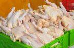 اما و اگرهای تاثیر توزیع اینترنتی گوشت و مرغ در کنترل بازار