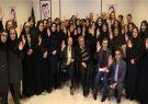 اولین کارگاه آموزشی «آشنایی با بیماریهای نادر» برای مسئولان آموزش و پرورش برگزار شد