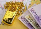 قیمت طلا و قیمت سکه امروز ۲۷ مرداد ۹۸