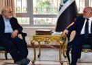 هرگونه اقدامی علیه مردم ایران مردود و محکوم است