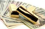 قیمت طلا، سکه و انواع ارز امروز ۹۸/۰۵/۲۲