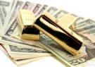 آخرین قیمت دلار، سکه و طلا امروز دوشنبه ۹۸/۰۴/۳۱