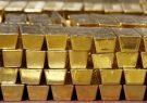 قیمت طلا صعود میکند