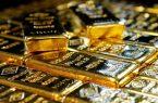 قیمت سکه و طلا (۹۸/۰۶/۱۱)