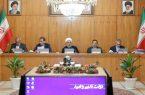 دیکتاتوری با حرکت انقلاب اسلامی تعارض دارد