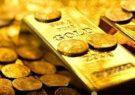 قیمت طلا، قیمت سکه، قیمت دلار، امروز یکشنبه ۹۸/۵/۶