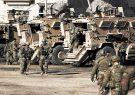یک سرباز آمریکایی در عراق کشته شد