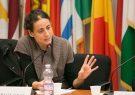 مشاور موگرینی بر مسیر گفتگوی اروپا با ایران تأکید دارد