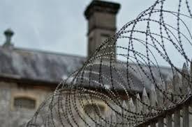 روستایی که اهالی آن خانواده زندانیان ابدی هستند