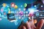 فضای مجازی، مخاطبان صداوسیما را کاهش داده است