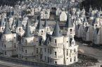 ایرانیها  در ترکیه خانه میخرند،عراقیها در ایران