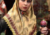 بازیگر سریالهای طنز مهران مدیری  به دلیل MS دیگر توان حرکت ندارد