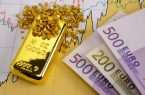 آخرین وضعیت بازارهای دلار، سکه و بورس