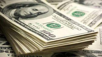 نرخ دلار امروز