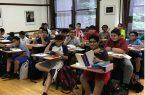 زمان رسیدن کتاب های درسی به دست دانشآموزان مشخص شد
