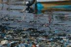 تولید کمتر زباله مهمتر از نریختن آشغال در طبیعت