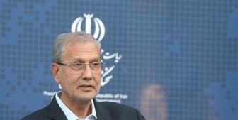 تحلیل ربیعی از نزاعهای سیاسی مطرح در جامعه ایران در قبال آمریکا