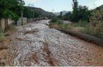 سیل، ۱۰ میلیارد تومان به یکی از روستاهای دماوند خسارت زد