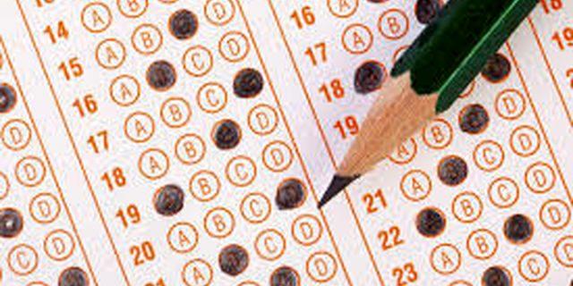 آغاز توزیع کارت آزمون دکترا از دوشنبه