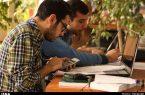 ۶۳ رشته محل جدید ارشد دانشگاه آزاد اعلام شد