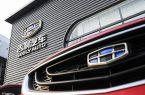 سود معتبرترین خودروساز چینی ۴۰ درصد سقوط کرد