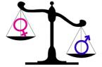 نابرابری جنسیتی در جامعه هنری جهان