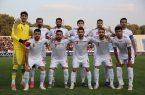 بیانیهی فدراسیون فوتبال درباره دو باخت تیم ملی