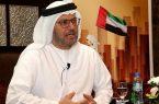 قطر درحال تلاش برای اختلافافکنی میان ۴ کشور تحریمکننده است