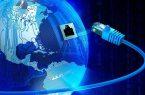 تکذیب اختلال در شبکه اینترنت