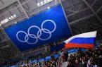 روسیه از المپیک توکیو و جامجهانی قطر محروم شد