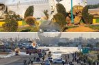 جزئیات چند دقیقه پرالتهاب در پرواز تهران – ماهشهر