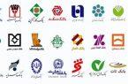ورود ایران به لیست سیاه FATF تاثیری روی روابط بانکی نخواهد داشت