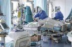 افزایش آزمایشگاههای تشخیص کرونا در کشور