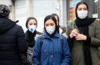 همکاری هلالاحمر با وزارت بهداشت؛ محدودیتی در تأمین ماسک وجود ندارد