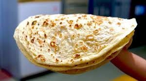 نوبخت قیمت نان در سال ۹۹ را اعلام کرد