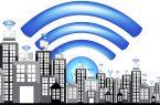 وضعیت اینترنت خانگی بهتر میشود؟