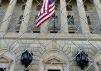 آمریکا باز هم گروهی دیگر از ایرانیان را تحریم کرد