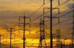 معافیت عراق برای واردات برق از ایران تمدید شد