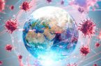 تاکید سازمان جهانی بهداشت بر قرنطینه صحیحِ کرونایی ها