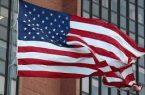 واکنش آمریکا به وقوع حادثه در تأسیسات نطنز