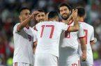 اعلام برنامه جدید تیم ملی در راه مقدماتی جام جهانی