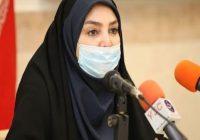 افزایش هولناک تعداد مبتلایان جدید کرونا در ایران