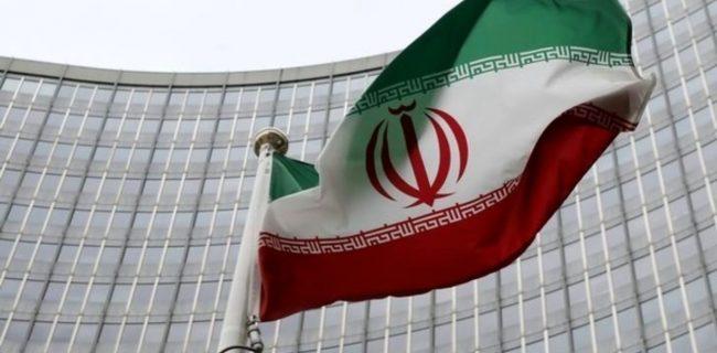 پاسخ ایران به هتاکی ترامپ