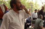 کارگردان سینما به قتل همسایه اعتراف کرد